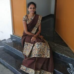 tamil matrimony france grooms